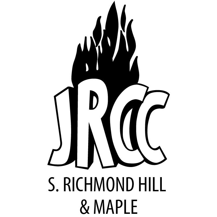 S. Richmond Hill & Maple