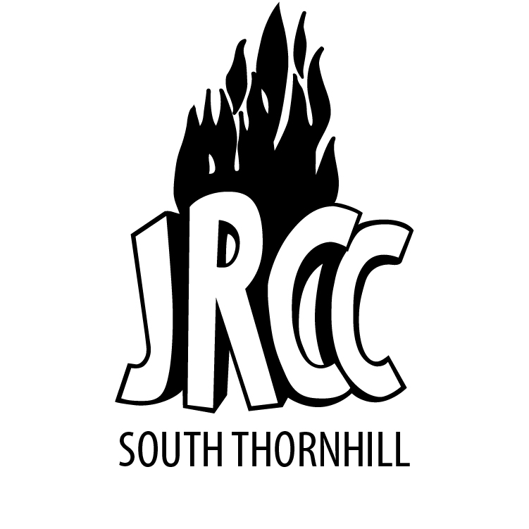 South Thornhill